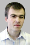 Евгения Боброва следовало бы вышвырнуть из президентского совета за клевету на Крым