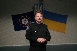 Палач Юго-Востока укрогенерал Кульчицкий уничтожен сегодня силами Народного ополчения