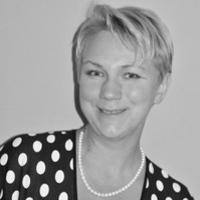 Адвокатесса Ольга Цейтлина обеспечивает юридическое прикрытие активистам пятой колонны