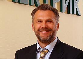 Алексей Чалый может возвратиться в севастопольскую политику