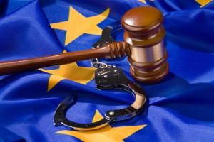 В Крыму сомневаются в беспристрастности европейской юстиции