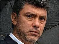 Друг бандеровцев мечтает стать президентом России и отдать Крым Украине