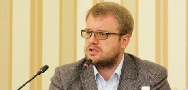 Вице-премьер Крыма Дмитрий Полонский поднял на смех санкции Канада против крымским политиков
