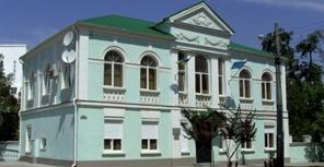 Здание, где размещался не имевший регистрации крымско-татарский меджлис, может быть продано с торгов