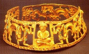 Амстердамский суд рассмотрит иск четырех крымских музеев, добивающихся возвращения своих артефактов пятого октября