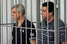 Все больше крымчан склоняются к мнению, что место бывших укрочиновников в Крыму за решеткой