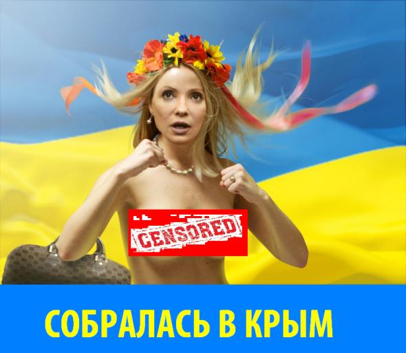 Комиксы » FapZona.Ru - Порно комиксы онлайн на русском