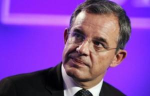 Депутат Национального Собрания Франции Тьерри Марьяни не подчинился шантажу французского МИДа