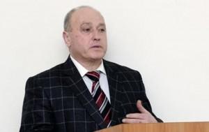 Бывший СБУшник Падюков попался на взятке