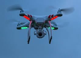 В Севастополе налаживается производство дронов