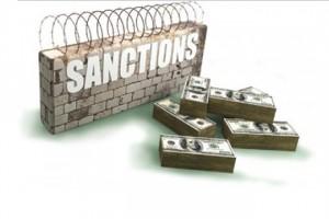 Sanctions 2015