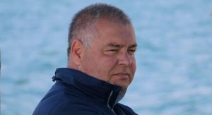 За посаженным недавно в СИЗО экс-мэром Керчи могут последовать другие городские бюрократы