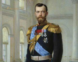 Глава Крыма Сергей Аксенов считает, что России нужна монархия