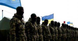 В 2014 году Киев предлагал крымско-татарским экстремистам оружие