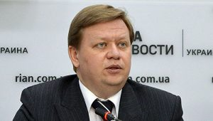 Украинский эксперт по энергетике Геннадий Рябцев считает, что Крым и Донбасс потеряны для Украины навсегда